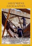 Laurent Carroué - Historiens & Géographes N° 395, Juillet-Août : Globalisation, mondialisation.