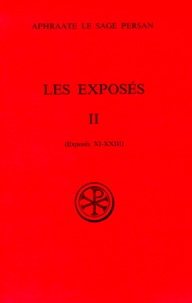 Goodtastepolice.fr LES EXPOSES. Tome 2, exposés 11 à 23 Image