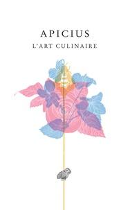 Lart culinaire.pdf