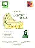 APMEP - Fichier Evariste-Ecole.