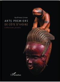 Deedr.fr Arts premiers de Côte d'Ivoire - Collections privées Image