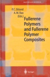 Apparao-M Rao et Peter-C Eklund - FULLERENE POLYMERS AND FULLERENE POLYMER COMPOSITES.