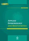 Giuseppe La Torre - Applied Epidemiology and Biostatistics.