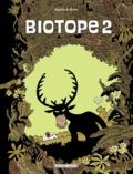 Appollo et  Brüno - Biotope Tome 2 : .