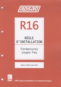 Règle dinstallation R16 - Fermetures coupe-feu.pdf