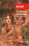 Apulée - Le démon de Socrate.