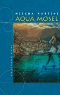 AQUA MOSEL.