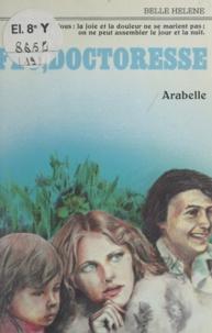 Arabelle - Flo, doctoresse.