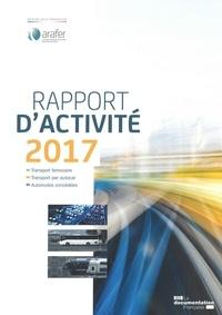 Rapport dactivité 2017 de lARAFER.pdf