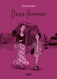 Ebook anglais télécharger Deux Femmes en francais par Aram Song CHM 9782369903543