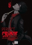 Arata Miyatsuki - Perfect Crime T06.