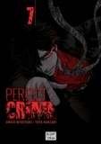 Arata Miyatsuki - Perfect crime T07.