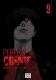 Arata Miyatsuki - Perfect crime T09.