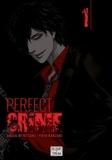 Arata Miyatsuki et Yûya Kanzaki - Perfect Crime Tome 1 : .