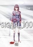 Arata Miyatsuki et Shigure Kondo - Signal 100 Tome 4 : .