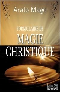 Formulaire de magie christique.pdf