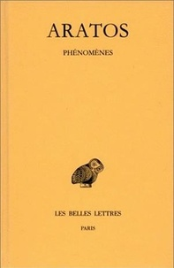 Alixetmika.fr Phénomènes - 2 volumes Image