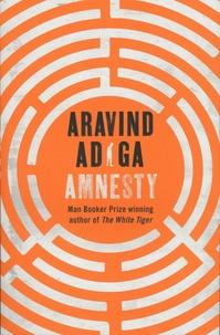 Téléchargeur de livres google Amnesty