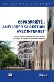 ARC - Copropriété : améliorer sa gestion avec Internet - Utiliser Internet à bon escient pour gagner du temps, de l'argent et être mieux informé.