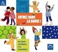 Arc-en-ciel - Entrez dans la danse !. 1 CD audio