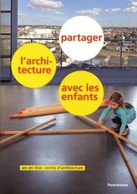 Partager larchitecture avec les enfants.pdf