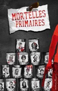 Arcane 17 - Mortelles primaires.