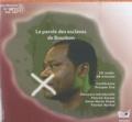 Prosper Eve - La parole des esclaves de Bourbon - CD audio.