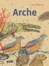 Arche.