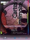 Olivier Buchsenschutz - Cartes mémoire - Aux origines du Berry : espace, peuplement, paysages, DVD.