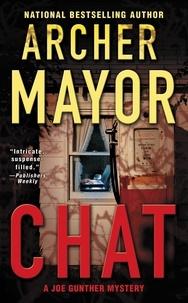 Archer Mayor - Chat.