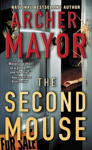 Archer Mayor - The Second Mouse.