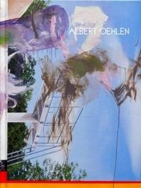 Archibooks - Albert Oehlen.