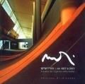 Archibooks - Rémy Butler, travaux de l'agence - 1977-2007.