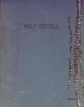 Archibooks - Wolf Vostell.