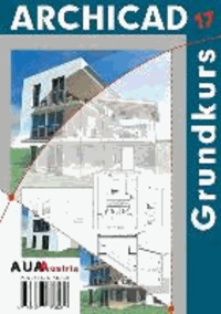 Archicad17Grundkurs - Schulungshandbuch.