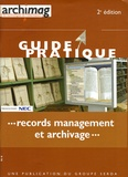 Archimag - Records management et archivage.