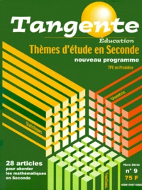 Tangente Hors-série N° 9, 200.pdf