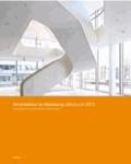 Architektur in Hamburg Jahrbuch 2013.