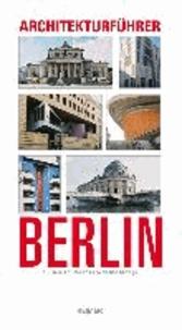 Architekturführer Berlin.