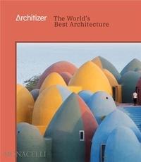 Architizer - Architizer /anglais.