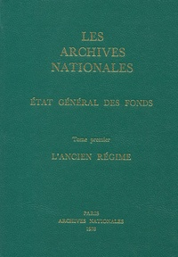 Archives de France - .