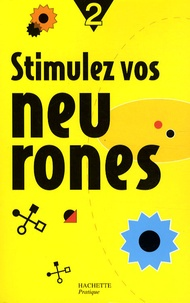 Stimulez vos neurones - Tome 2.pdf