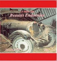 Ard Op de Weegh - Le destin des Beautés Endormies.