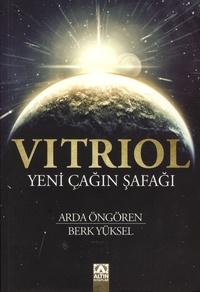 Vitriol - Yeni çagin safagi.pdf