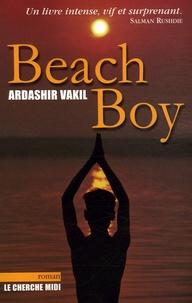 Beach Boy.pdf