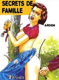Ardem - Secrets de famille.