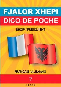 Dictionnaire de poche albanais-français & français-albanais.pdf