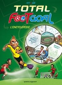 Aré et  Nyt - Total Foot Goal : L'Encyclopédie du Foot.