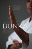 Areski Ouzrout - Bunkai - L'art de décoder les katas.