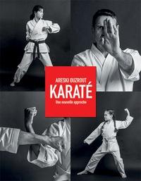 Karaté - Une nouvelle approche.pdf
